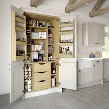 Small Kitchen Appliances Garage With Tiled Backsplash by Best 25 White Kitchen Appliances Ideas On Pinterest White