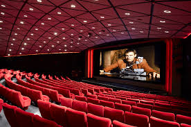 best home theater movies the best cinema in london for u2026 watching old movies u2013 now here