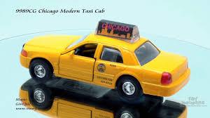 lexus taxi brooklyn chicago modern taxi cab 5