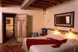 moroccan home design furniture design salary great home designer career interior
