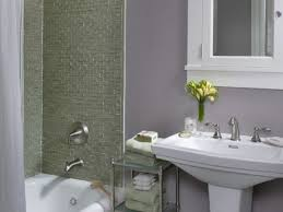 Bathroom Mosaic Tile Ideas by Bathroom Ideas Bathroom Design Wonderful Bathroom Tile Design