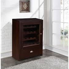 Pulaski Wine Cabinet Pulaski Bar Cabinet Best Home Furniture Decoration
