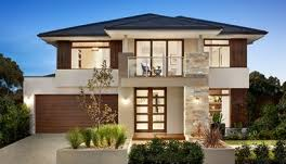 home designs attractive design ideas home designs photos house plans melbourne