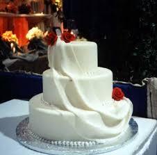 fondant wedding cakes wedding cakes fondant san diego bakeries twiggs san diego bakery