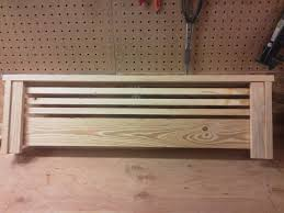 quick and easy solution baseboard covers u2014 the furnitures