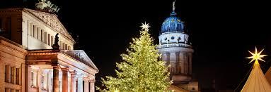 markets of germany winter 2017 18 insight vacations