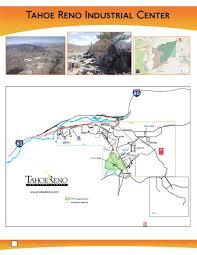 Reno Map Discover The Reno Sparks Area U2014 Ken And Alicia Lund