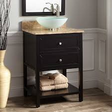 bathroom sink vanities 60 inch porcelain double vessel vanity