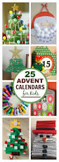 christmas advent calendars for kids growing a jeweled rose
