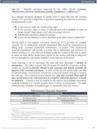 Curriculum Vitae Personal Statement Samples Personal Statement Examples Higher Education Administration
