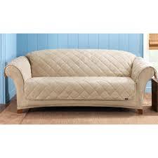 Kohls Sofa Sofa Slipcovers Kohls Couch Amazon Cotton Duck Slipcover T Cushion