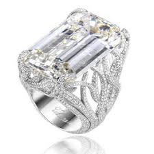 luxury engagement rings wedding diamond luxury diamond ring 800905 weddbook