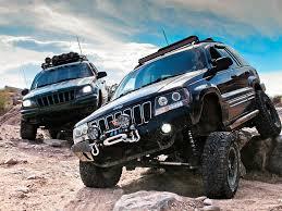 jeep grand build your own jeep grand wj wallpaper поиск в jeep