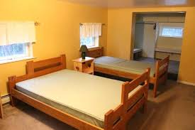 rent to own bedroom sets rent to own bedroom furniture medium size of bedroom rent to own