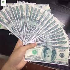 edible money printing paper edible birthday cake toppers