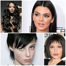 hair color trends 2017 u2013 page 14 u2013 best hair color trends 2017
