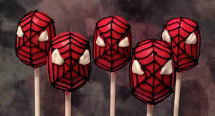 father u0027s day cake pops at christie u0027s cake pops