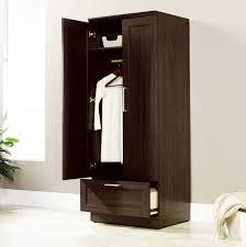 20 best ideas of stand alone wardrobe closet
