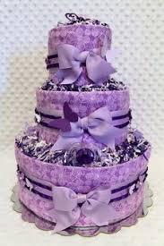 purple baby shower themes purple butterfly baby shower cimvitation