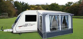 Second Hand Caravan Awnings For Sale Second Hand Caravan Awnings For Sale Uk Awning For Sale In Uk