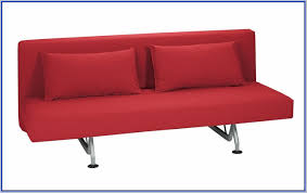 Variant Of Design Within Reach Sofas - Design within reach sofa