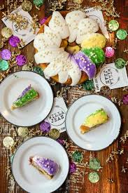 king cake order online willa jean king cakes now available to order online for