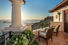 bacara resort penthouse luxury retreats