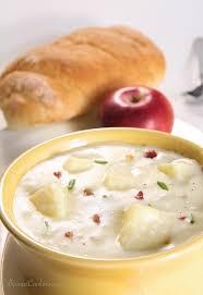 baked potato soup panera bread copycat recipe alyona u0027s cooking