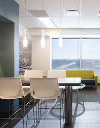 Business Interiors Group Brigholme Interiors Group The Canadian Business Journal