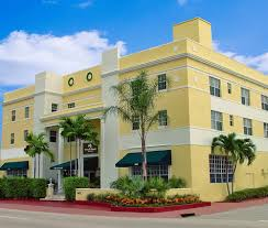 Motel 6 Miami Fl Hotel Westgate South Beach Oceanfront Resort 2017 Room Prices Deals