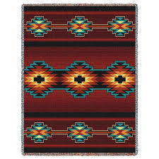 best 25 southwestern tapestries ideas on pinterest southwestern