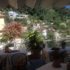 il cortile cannero hotel cannero hotels travel viale delle magnolie 25 cannero