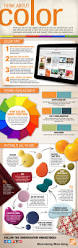 tips on color theory and using the color wheel home improvement blog
