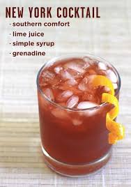 Popular Southern Comfort Drinks 131 Best It U0027s Soco Party Time Images On Pinterest