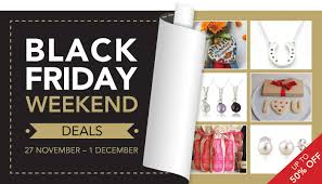wedding deals 5 can t miss black friday wedding deals with great