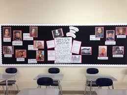 compare romeo and juliet cole teaching esl literature