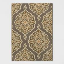 Yellow Rug Cheap Area Rugs Target
