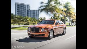 new bentley mulsanne bentley mulsanne speed