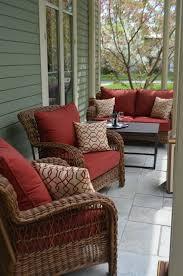 plain decoration front porch furniture ideas exclusive inspiration