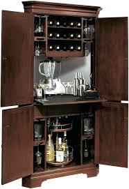 ikea liquor cabinet amazing liquor cabinet furniture ikea awesome design ideas liquor