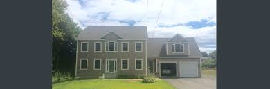 colonial style home sam strumph builders custom home builder in southern maine
