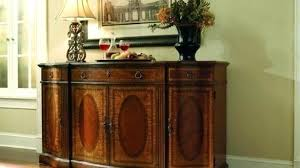 Buffet Dining Room Furniture Furniture Dining Room Buffet Fivhter Regarding Buffets Idea 9