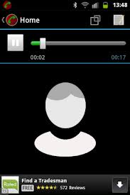 record phone calls android how to record phone calls tech advisor