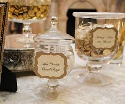 black tie party favors timeless and black tie wedding in alabama weddingomania