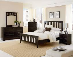 bedroom home decoration ideas bedrooms canyon road group