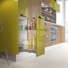 Kitchen Set Furniture How To Save Money On New Kitchen Furniture 8 Useful Tips Home
