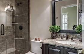design a small bathroom fabulous best small bathroom remodels 12 design tips to make a