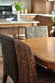 23 best my future seagrass dining set images on pinterest dining