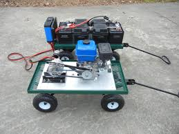 the ultimate generator thread survivalist forum