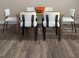 innovative coretec vinyl flooring reviews coretec plus engineered